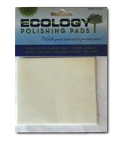 Ecology Polishing Pads