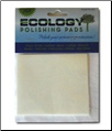 Ecology Polishing Pads (SKU: EP)